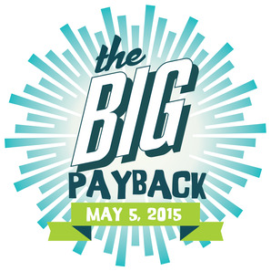 middletennessee-1422502380.4025-bigpayback_2015